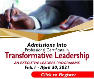 LEADERSHIP-2020-1-1.jpg
