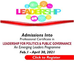 LEADERSHIP-202056.jpg