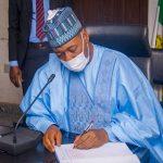 Borno's 1st private University underway